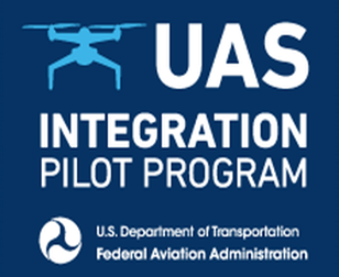 AirSpace Integration & UASIPP at Marina Airport